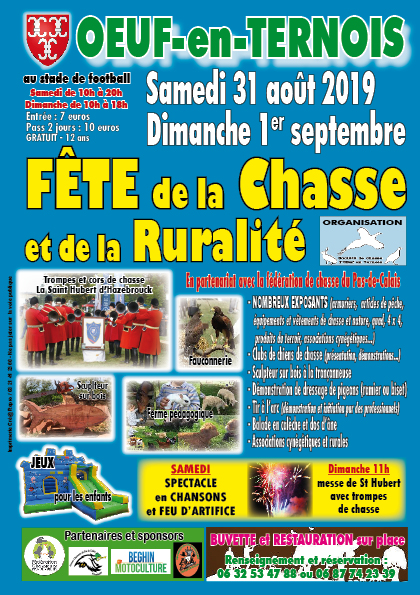 Flyer A5 recto web94358